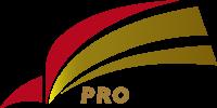 PRO-DORA_Gold