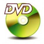 icon_dvd
